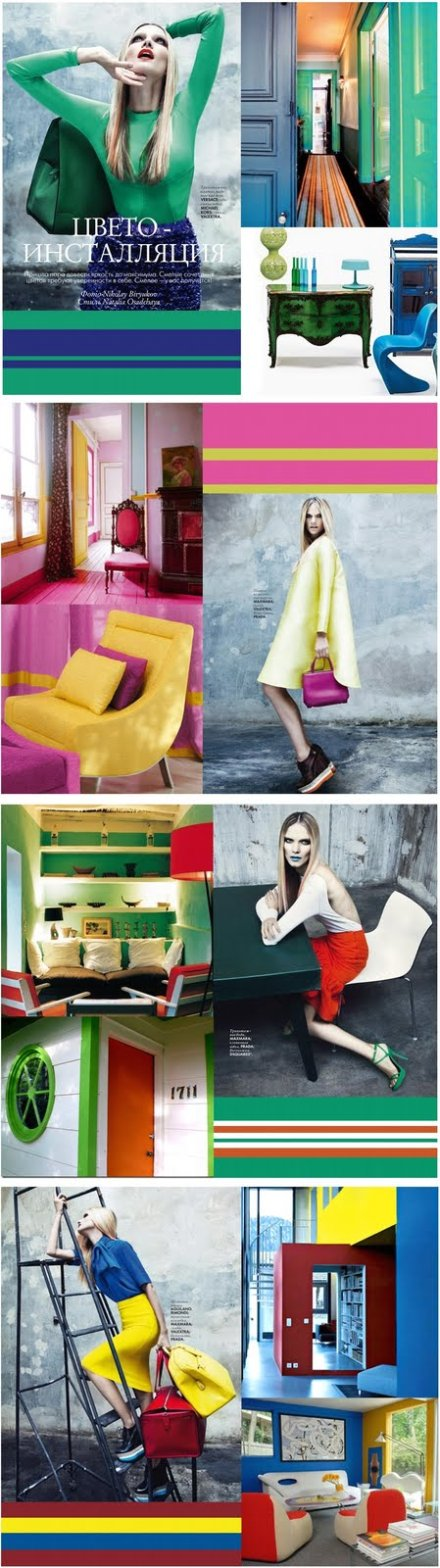 a-moda-do-color-block-em-moveis-e-decoracao