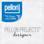 Pellon Project Designer