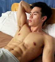 taiwan-guy-hot-six-pack-muscle