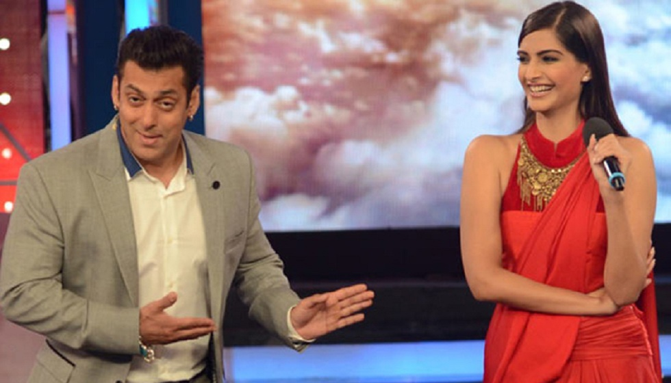 sonam and salman relationship counseling