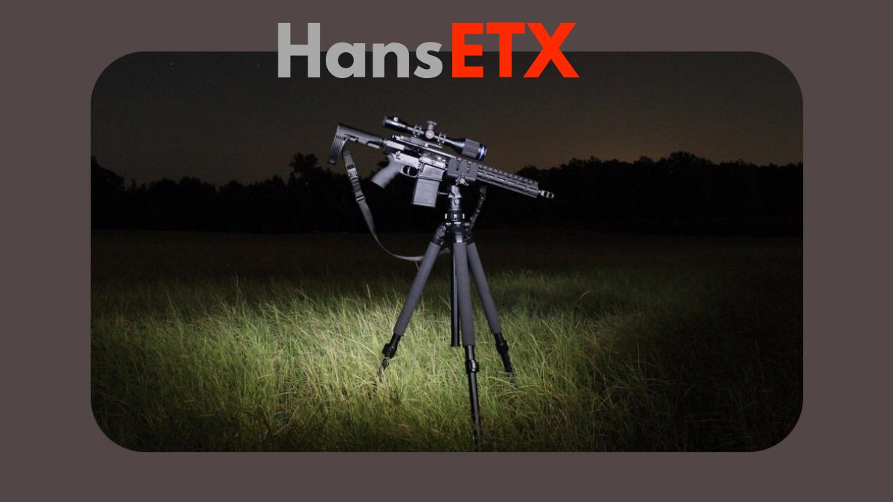 HansETX