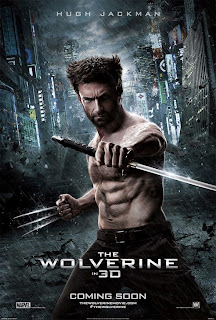 ver the wolverine/lobezno inmortal online