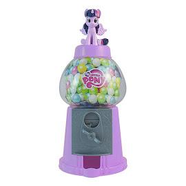 MLP Gumball Bank Twilight Sparkle Figure by Sweet N Fun