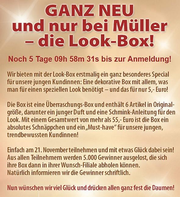 http://www.mueller.de/sortiment/parfuemerie/look-box.html