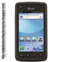 Samsung Rugby Smart Price