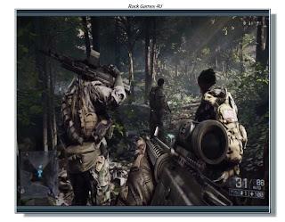 Battlefield 4 Screenshot 3 rockgames4u.jpg