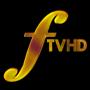 FTV TURKᴴᴰ www.FTVTURK.com | www.fortunaTV.com