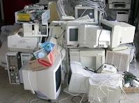 Thu mua máy tính cũ Thu mua tận nơi giá tốt nhất TP.HCM