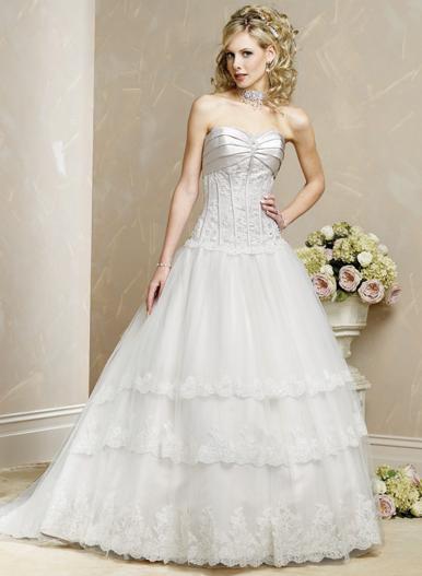 princessstyleweddingdress Brides Weeding Dresses