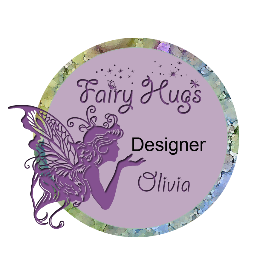 Fairy Hugs Store