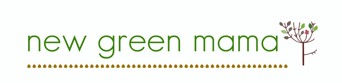 Green Mama Reviews