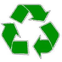 la importancia y beneficios del reciclado son innumerables