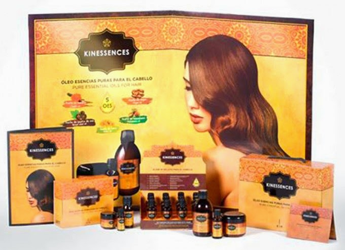 http://kin.sg/po_pinterest/kinessences-treatment/