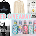 WINTER GIVEAWAY!!!!