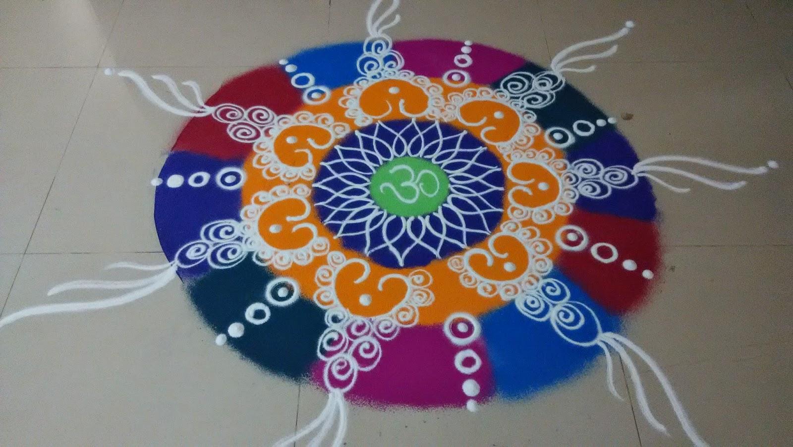 26   Cool Sanskar Bharati Rangoli Designs for Sanskar Bharati Rangoli Designs Blog  45gtk