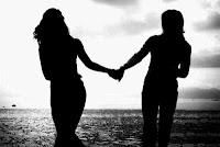 Amigos, Frases de Carinho, Frases de Facebook, Amizade, Imagens de Amizade, Frases de Amigos,