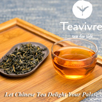 Teavivre.com