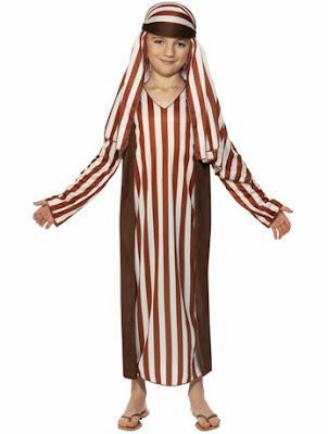 http://www.fancydress.com/costumes/Shepherd-Costume-/0~4450858~337