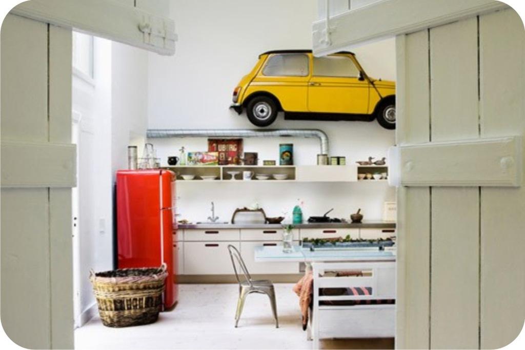 decoracao cozinha diy:Postado por Jessica Santin às 7:00 AM