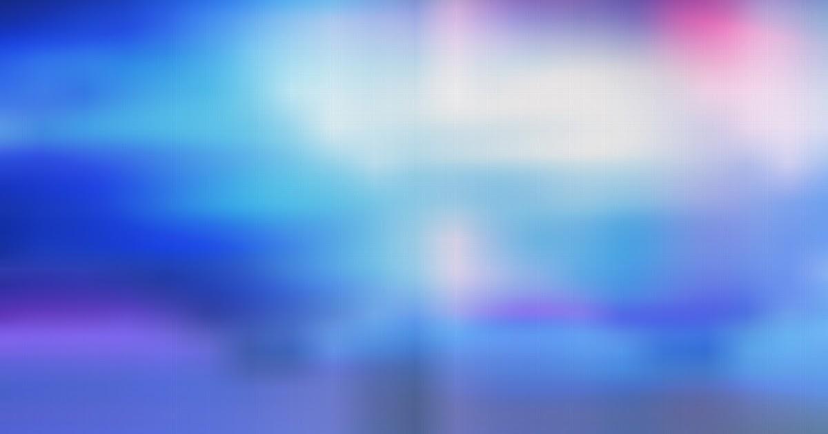 MesVip  Videos X en Streaming  Tube Porno Francais HD