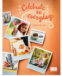 FREE Spring/Summer 2014 PDF catalogue