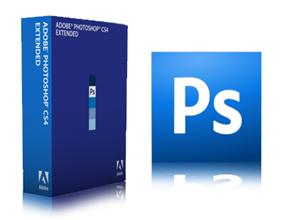 Adobe Photoshop CS4 Portable Version Free Download