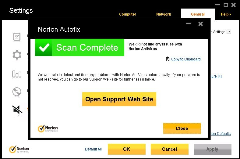 norton antivirus 2013 free download full version (www.freewarelatest.com)
