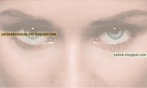 Download Pattern Grid Photoshop