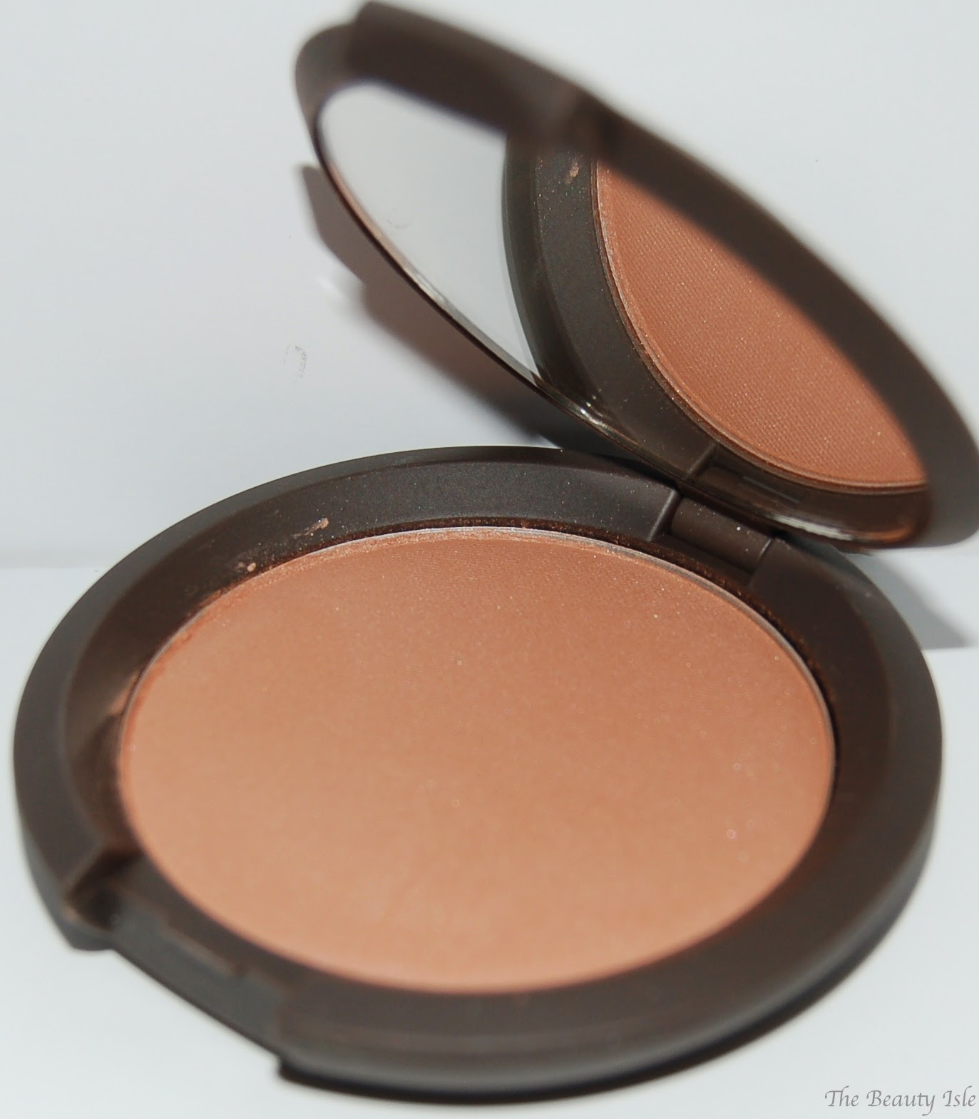 Becca Blush Wild Honey