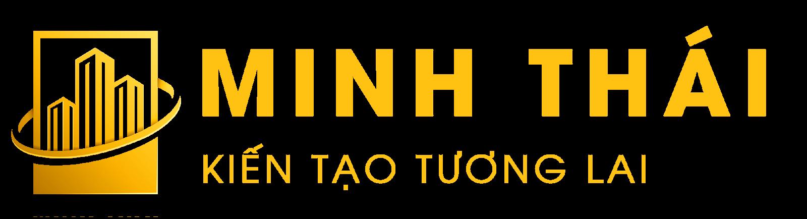 Tin Tức - Minh Thái Land