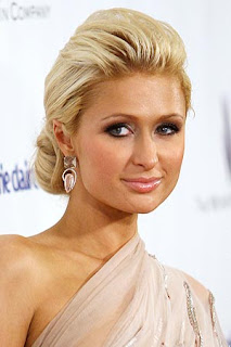 Paris Hilton says she lost faith in men after her sex tape were leaked by her ex-boyfriend