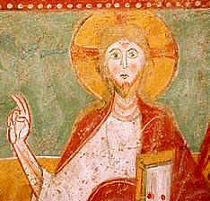 Un beau site sur l'art roman