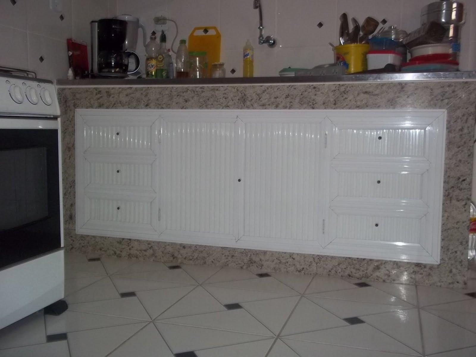 Primordial blogspot como se faz esquadrias de aluminio - Armario aluminio ...