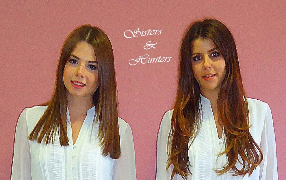 Sisters & Hunters