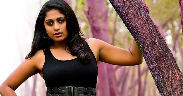 Vinutha Lal Actress Photos Stills - Indian Movies ...