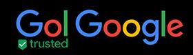 Prediksi Skor, Prediksi Bola - Gol Google