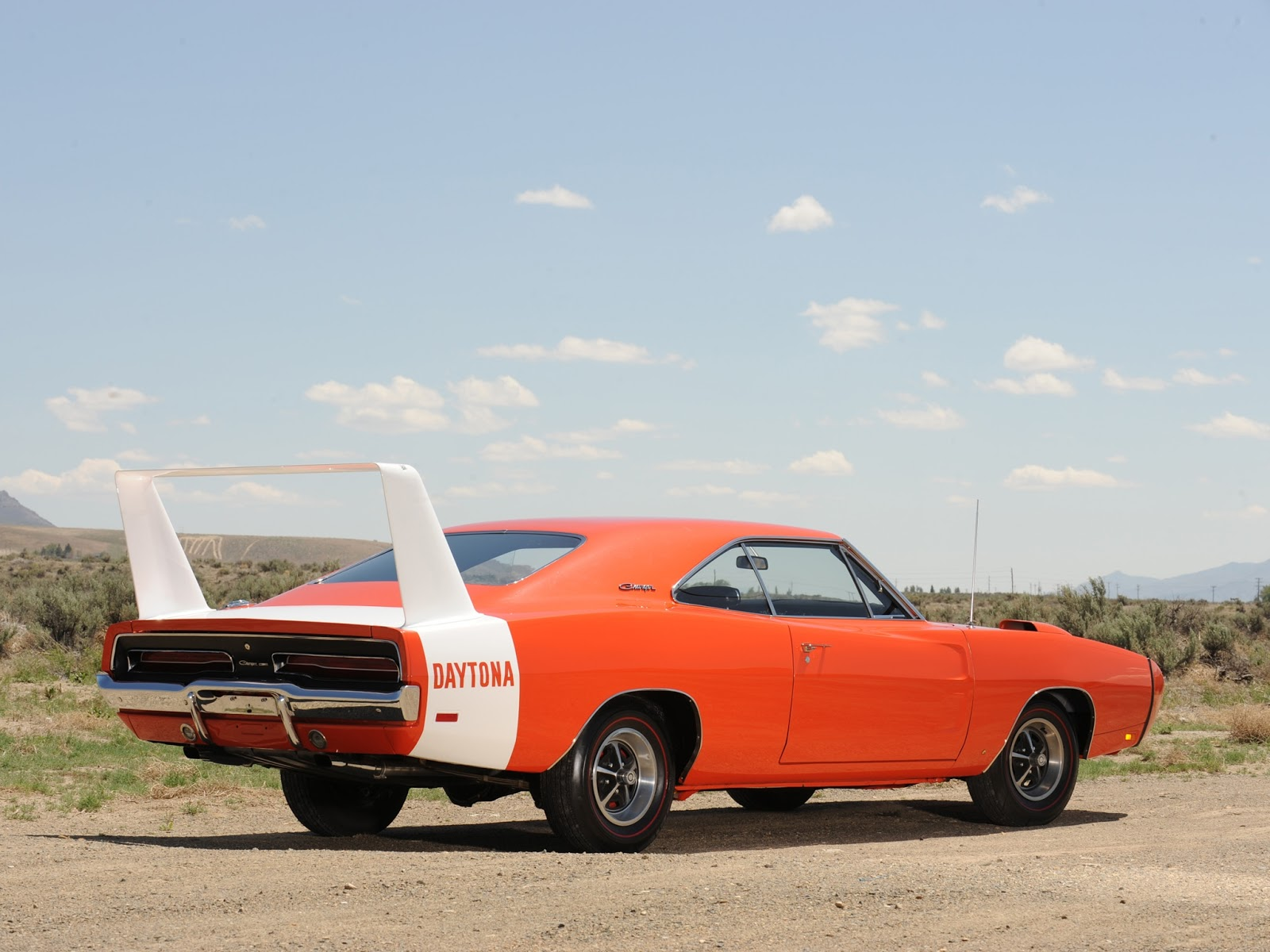 1969 dodge charger daytona 1969 dodge charger daytona 1969 dodge. Cars Review. Best American Auto & Cars Review