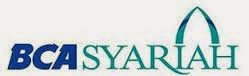 lowongan-kerja-bca-syariah-jepara-2014