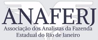 Associação dos Analistas da Fazenda Estadual - RJ