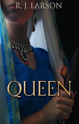 http://www.amazon.com/Queen-Realms-Infinite-Book-2-ebook/dp/B00XA60YFW/ref=pd_rhf_dp_p_img_3