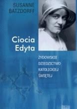 """Susanne Batzdorff - """"Ciocia Edyta"""""""