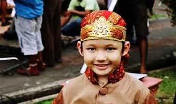 alwi assegaf Foto Foto dan Biografi Alwi Assegaf Pemeran Raden Kian Santang