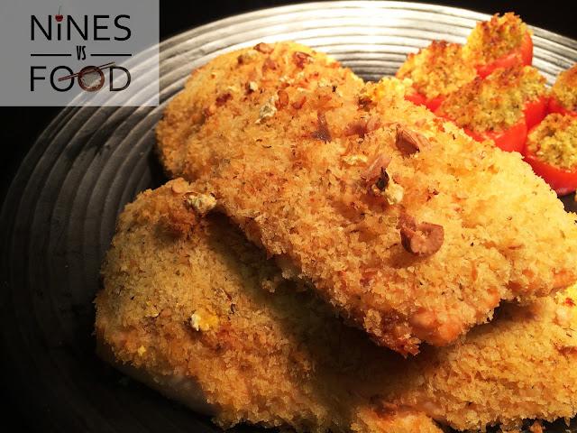 Nines vs. Food - F1 Hotel Manila-7.jpg