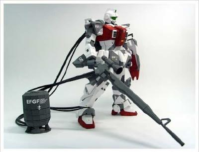 RGM-79G-GM-Sniper-Gundam-Papercraft-by-Rarra-2-548x420.jpg