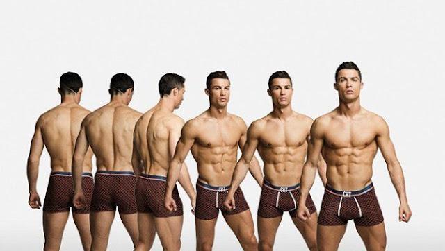 cristiano+ronaldo+nudo
