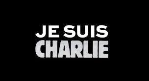 Je suis Charlie et je suis triste...