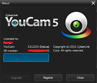 About-Youcam5
