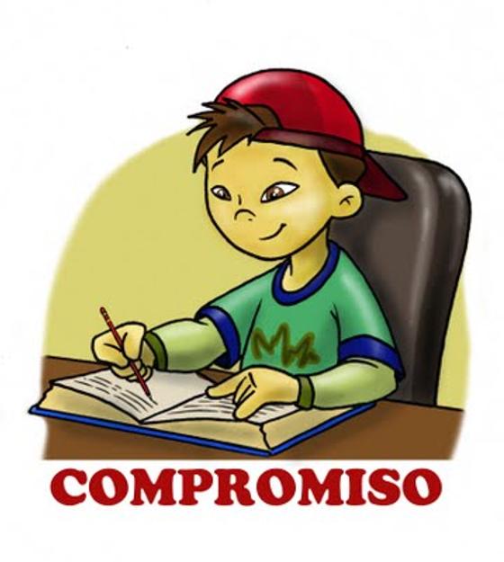 Noticia Formal E Informal Tattoo Design Bild : compromiso from tattoobilde.com size 560 x 625 png 296kB