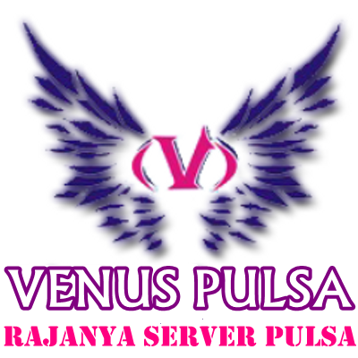 Venus Reload | DFlash Pulsa | Tgr Pulsa Sri Hastuti Agen Bisnis Server Pulsa Elektrik Termurah Jakarta Jabodetabek