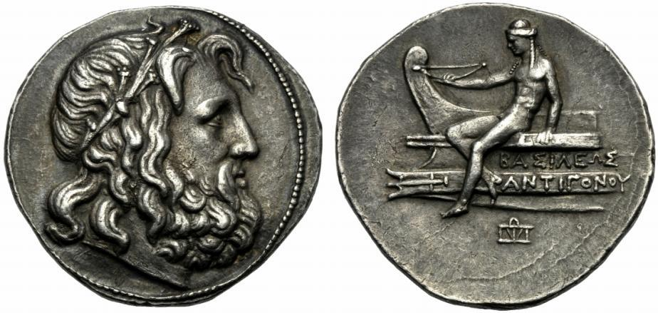 """an analysis of humanization in the achilles in the iliad (homer: the iliad, book 22, lines 131 to 137) """"but achilles was closing in on him now, like the god of war, the fighter's helmet flashing, over his right shoulder shaking the pelian ash spear, the terror and the bronze around his body flared like a raging fire or the rising, blazing sun hector looked up, saw him."""